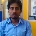 Kailash N.