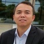 G & D Accountants Ltd's avatar