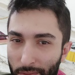 Reza Y.'s avatar