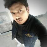 Palak Kumar S.