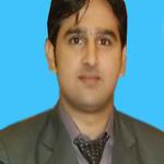 Sabir M.