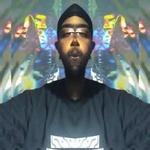 Intuitive K.'s avatar