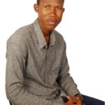 Ben Mbogo