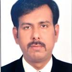 Ranadheer K.'s avatar
