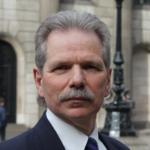 Peter A.