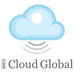 I-Cloud G.