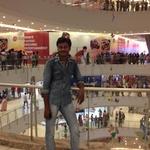 Choppari