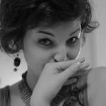 Yulia P.