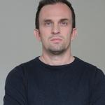 Branislav B.