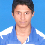Salman P.