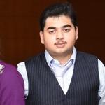 Mohammad Nida Rafiq