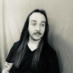 Robert N.'s avatar