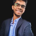 Sourav S.'s avatar