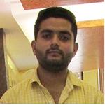 Vishal S.