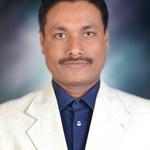 Biswaranjan M.