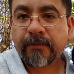 Pablo Daniel