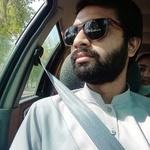 Humayun N.'s avatar