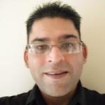 Kalpesh G.