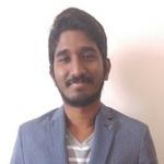 Durgaprasanth M.'s avatar