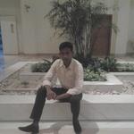 Madhusudan B.