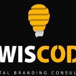 TwisCode