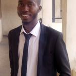 AbdulAzeez S.