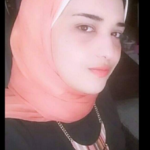Hend M.'s avatar