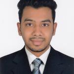 Md. Raihanul Kabir Rifat