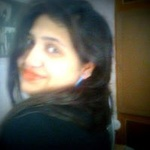 Manisha B.