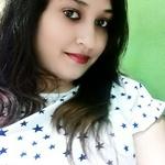 Neha K.