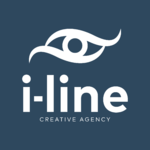 I-line Creative LTD