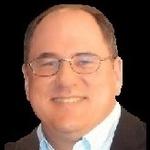 Gregg K.