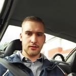 Protocore.net