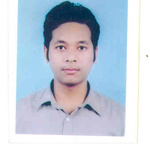 Sudhanshu