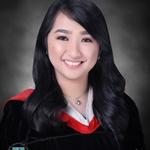 Joyce Cagayat