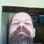 Alfie C.'s avatar
