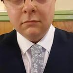 Matthew M.'s avatar