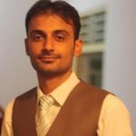 Waseem K.
