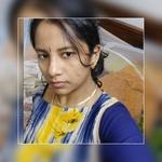 Ranjita