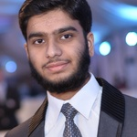 Abdullah Khalid