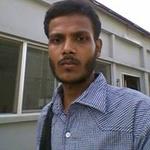 Al Mahmud R.