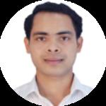 Sohel S.'s avatar