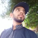 Hammad