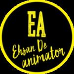 Ehsan De Animator