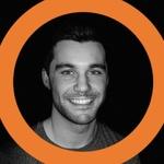 Aidan's avatar