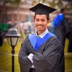 Md Rashidul H.