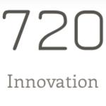 720 I.