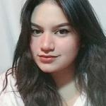 Amanda G.'s avatar