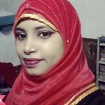 Yasmin Aktar