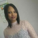 Lindsey B.'s avatar